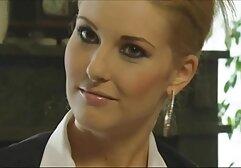 Abigail Dupree – AbbyBot mutti bumst – BDSM, Demütigung, Folter
