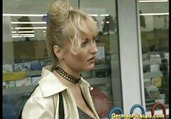 Abigail Dupree stiefmutter fickt sohn Lecker Teil 2