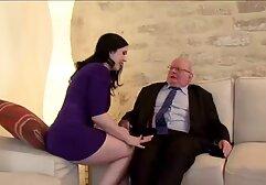 Anal Rodeo-Layla Preis und Krankenschwester Holl, Teil 1 Full HD 1080p mutti bumst sohn