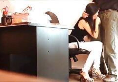 Eingeschränkte Sinne 41 Teil-BDSM, mutter verführt ihren sohn Demütigung, Folter Full HD-1080p